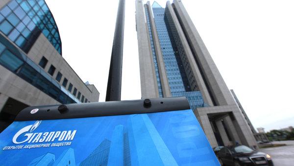 Русия търси газови пътища с Иран за Армения