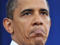 Над половината американци не одобряват политиката на Обама