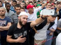 Германия може да отказва бежанци