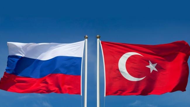 Руските граждани одобряват санкциите срещу Турция
