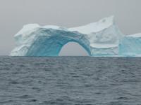 Глобалното затопляне в десет въпроса