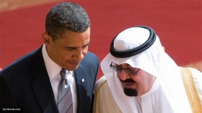 Саудитска Арабия създава ислямска коалиция срещу тероризма