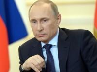 Русия спира свободна търговия с Украйна