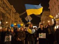 """Следващата година в Украйна може да избухне мощен """"социален взрив"""""""