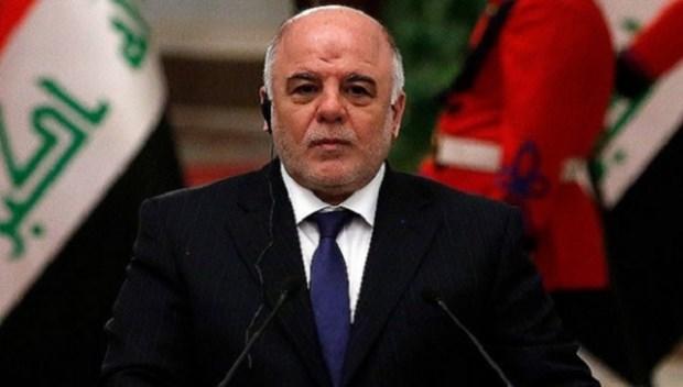 Премиерът на Ирак поиска от Анкара да прекрати контрабандния износ на иракски нефт