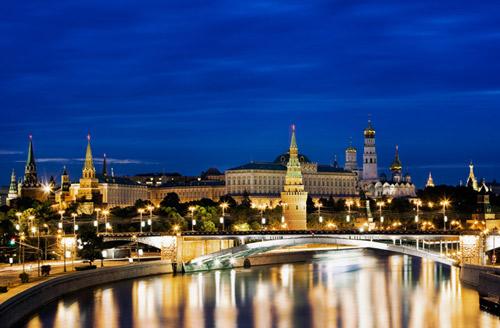 Тайните музеи на Москва: 7 галерии на изкуството, които трябва да посетите