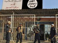 DWN: Заслуга на Путин е, че терористите вече напускат Дамаск