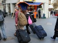 Руските туристи са заменили Египет