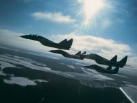 8 въпроса: как и с какво Русия пази Сирия по въздух?