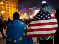 Нестабилна Европа се превърна в първостепенна заплаха за САЩ