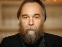 Александър Дугин: Путин е прагматичен реалист