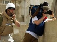 """Руски журналист в Сирия: """"Не очаквах, че ще се окажем на косъм от смъртта"""""""