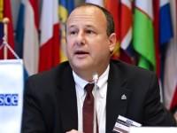 Бъдещият посланик на САЩ в София: Ще с боря с руската пропаганда