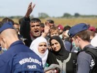 Нова миграционна служба на ЕС ще може да действа без съгласието на националните власти
