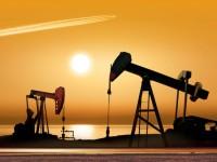 Прогнозите на руските компании за цената на петрола