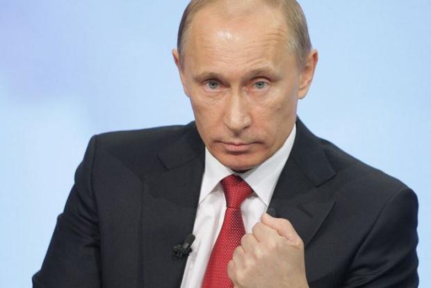 Москва отхвърли поканата на Анкара за война