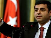 Лидерът на про-кюрдската опозиция в Турция ще посети Москва