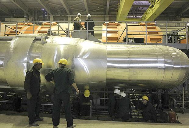 Москва: Техеран е изпълнил всички свои задължения в сферата на ядрена енергия