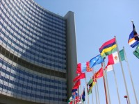 ООН: Спрете финансирането на Ислямска държава