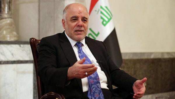 Иракският премиер: Турция се опитва да възроди Османската империя