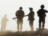 Американците може да останат в Афганистан още десетилетия