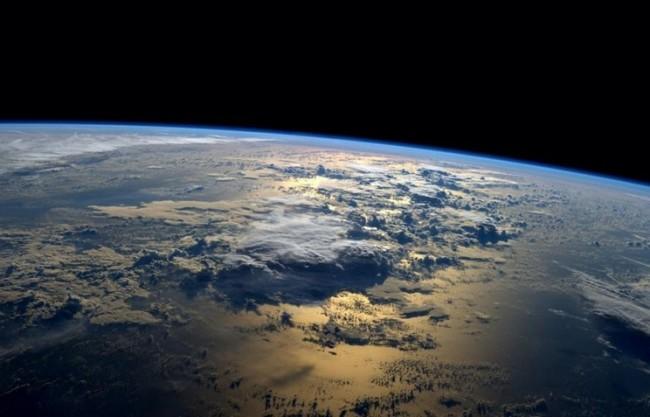 В Русия разработиха модел за движението на космическия боклук