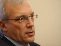 Грушко: Обновената стратегия на ВС на САЩ в Европа предизвиква недоумение