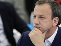 Дворкович: Руското правителство очаква ръст на икономиката през 2016