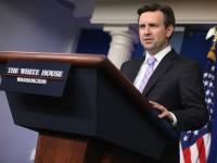 Белият дом: Правителството на САЩ споделя оценката, че Путин бил корумпиран
