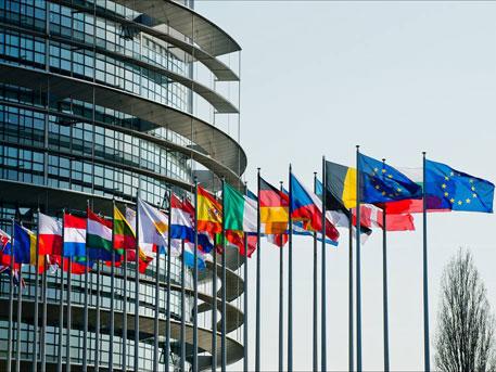 В Европарламента предложиха руският език да стане официален в ЕС