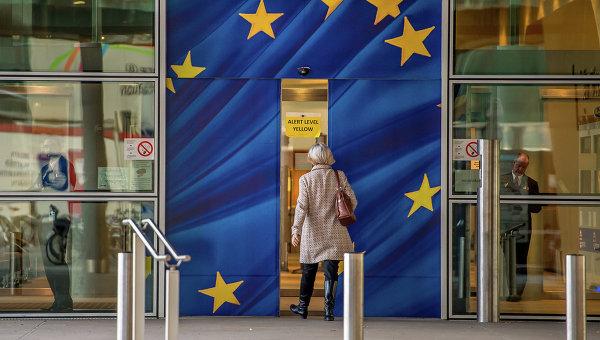 Политолог: САЩ се страхуват, че разпадащата се Европа вече няма да ги подкрепи