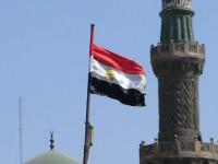 МВнР на Египет поиска Турция да спре да се меси във вътрешните работи на страната