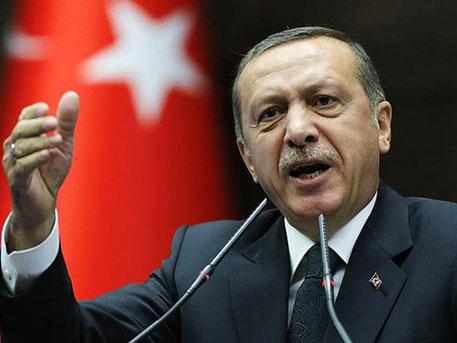 Сара Вагенкнехт: Трябва да се сложи край на връзките на Ердоган с ИД