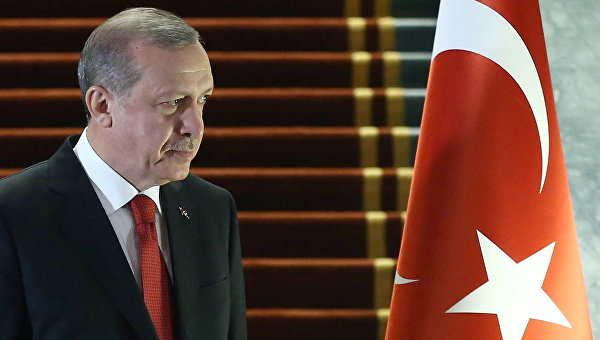 Independent: Главният губещ в Сирия ще е Турция
