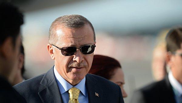 The Independent: Ердоган е непредвидим и може да нахлуе в Сирия