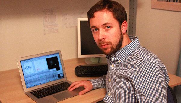 Руски учен търси нов вид черни дупки