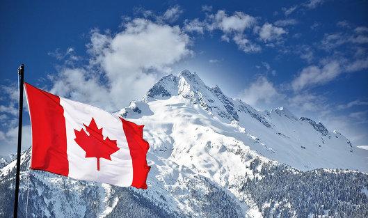 Правителството на Канада реституира на България два антични предмета