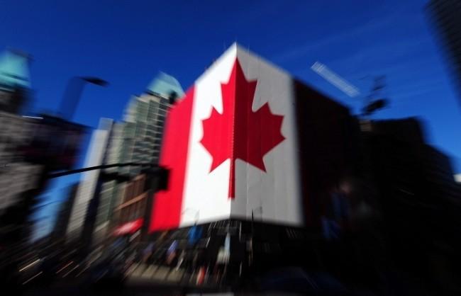 Канада е заинтересована от конструктивен диалог с Русия за възстановяване на отношенията