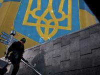 Киев заяви готовност за преговори с Москва по преструктурирането на дълга