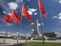 Китай коментира изказванията на Обама за световното лидерство
