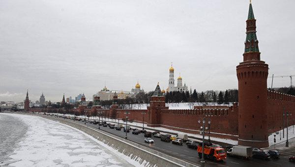 Кремъл очаква разяснения от САЩ по повод изказванията на Белия дом
