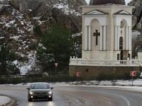 Комисарят по правата на човека на СЕ планира да посети Крим