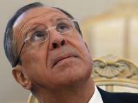 Лавров: Редица играчи в световната икономика се опитват да осигурят интересите си за сметка на другите