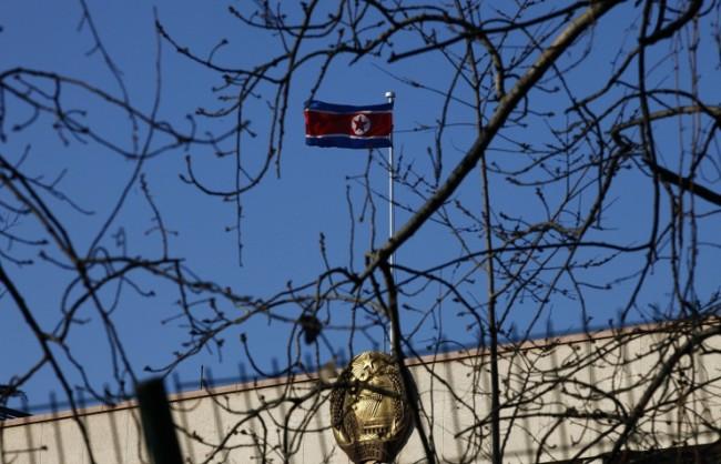 МВнР на РФ: Ако изпитанията на КНДР се потвърдят, това ще стане нарушение на международното право