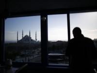 МВнР на РФ: Терористичните актове в Багдад и Истанбул са цинични престъпления, за които няма оправдание