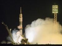 Руско-американски експеримент на МКС ще помогне за подготовката на полети в космоса без вреда за здравето