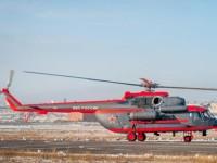 "10 факта за Ледения ""Терминатор"" – новия руски арктически вертолет"
