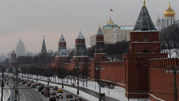 Песков: Въпросът за снемането на санкциите не е част от дневния ред на Кремъл