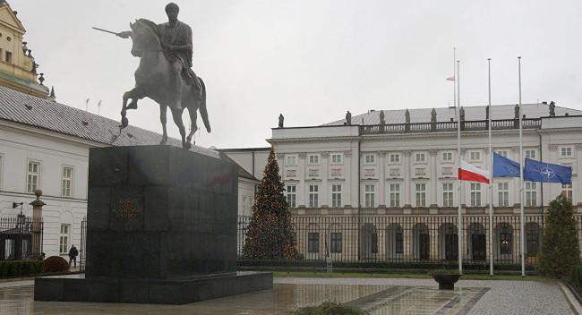 """""""Спутник"""": На европейците най-накрая им писна от бъркотиите на НАТО"""