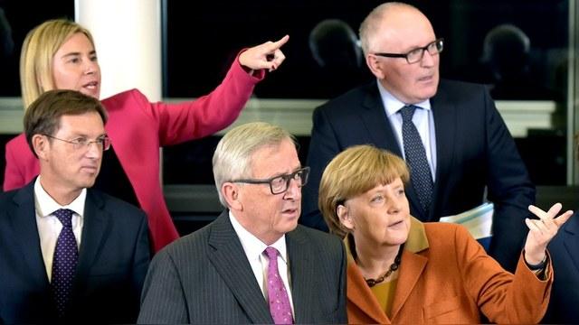 Немски икономист: Санкционният фронт на ЕС срещу Русия се разпада